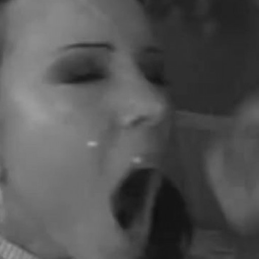 13 Buttsluts Drinking Cum and Gangbanging - Part1/2