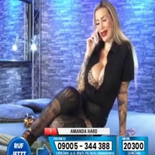 amanda hard bs24 tv show 20201015 2204 - 20201016 0143 0226-0405 0434-0558 4N