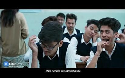 Mastram (2019) Uncensored Indian web series full season Bit.Ly/3wKo5PB