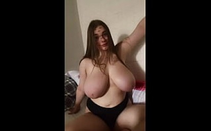 Lucy Laistner: 39 rare OnlyFans photos