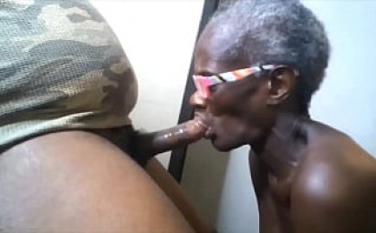 ONLYFANS HOUSEOFHAKEEM SEE MY WHOLE CATOLOG VIDEO 38